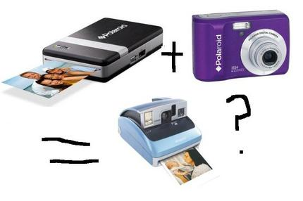 polaroid_pogo_camera.jpg