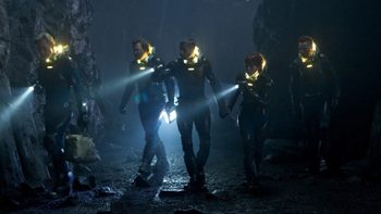 prometheus-image.jpeg