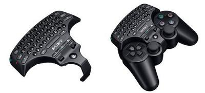 ps3keypad-wireless.jpg