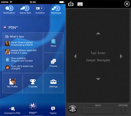 ps4-app.jpg