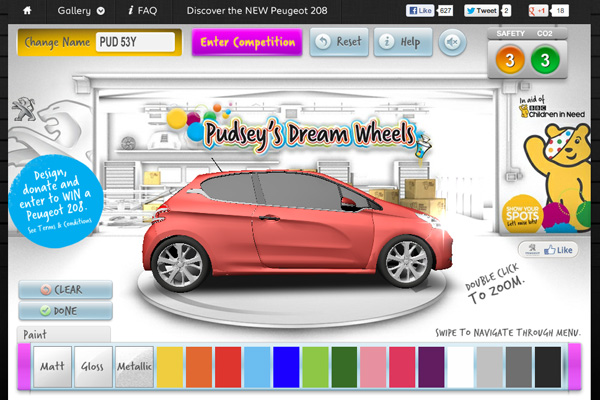 pudsey-dream-wheels.jpg