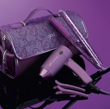 purple GHD-thumb-9.jpg