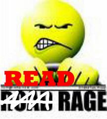 rEAD-rage_1_1 copy.jpg