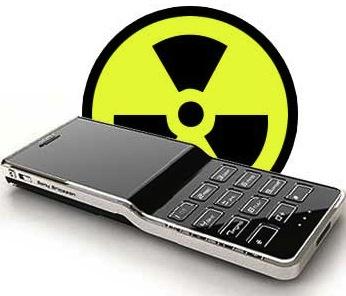 radiation-mobilephone.jpg