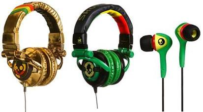 rasta headphones.jpg