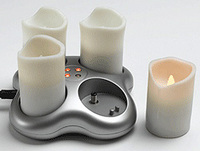 rechargeable_candles.jpg