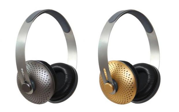 recyclable-headphones.jpg