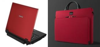 red laptop.jpg