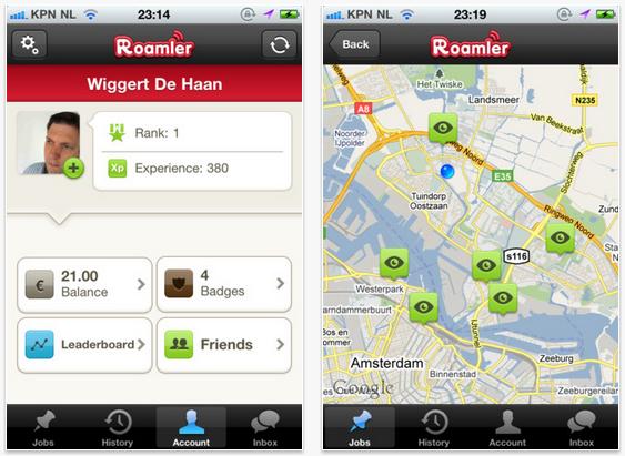 romaler-app-screenshot.jpg