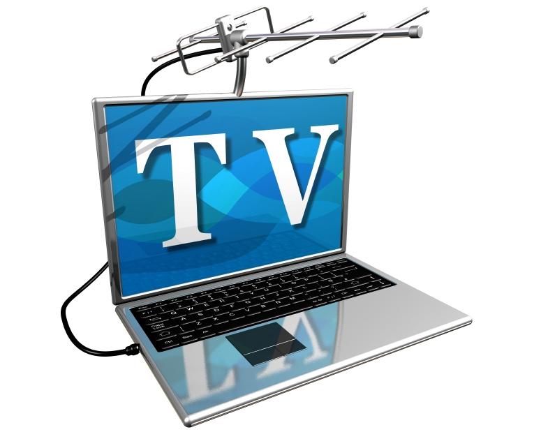 смотреть онлайн канал муз тв прямая трансляция