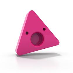 sammy-screamer-pink.jpg