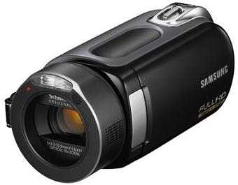 samsung-camcorders-thumb-400x311.jpg