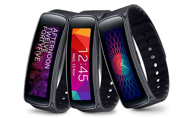 samsung-gear-fit.jpg