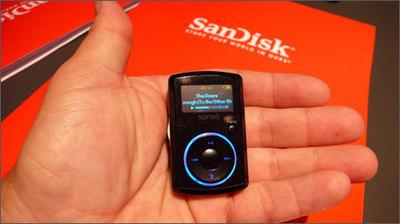 sandisk-sansa-clip-thumb-400x224.jpg
