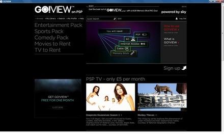 screengoview_ent.jpg