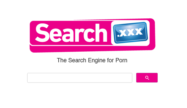 search-xxx-screenshot.jpg