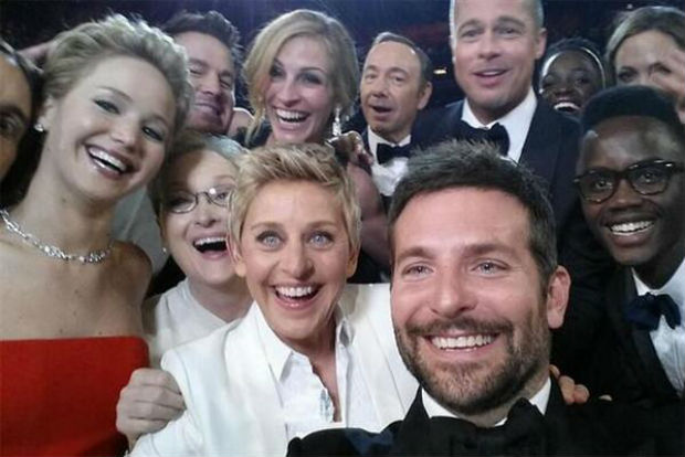 selfie ellen.jpg