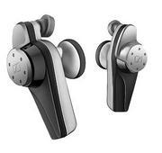 senn-mx-w1-earbudssmall.jpg