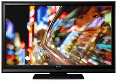 sharp_xs1_lcd_tv-thumb-240x171.jpg
