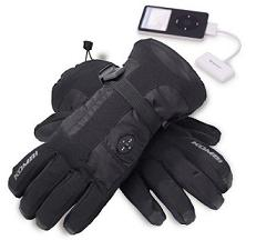 ski_gloves_ipod_controler.jpg