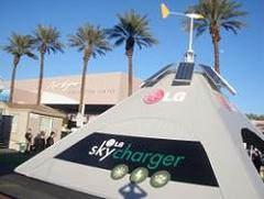 sky-charger-300x225.jpg