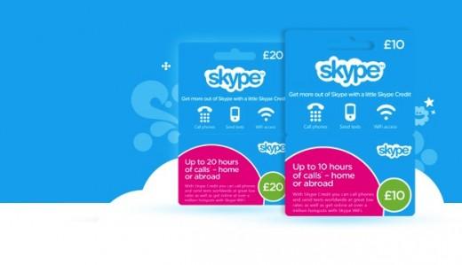 skype-cards.jpeg
