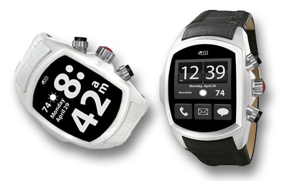 smartfittywatches.jpg