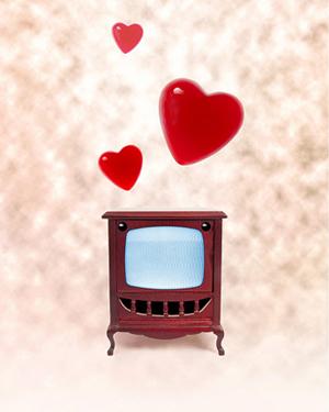 smiling-tv.jpg