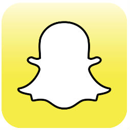 Snapchat - this year's Chatroulette - and why you should think