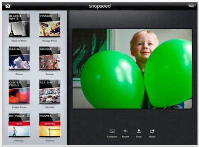 snapseed-app.jpg