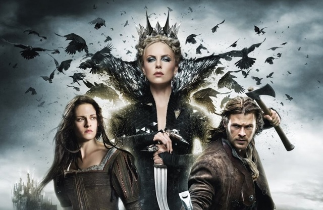 snow-white-and-the-huntsman-poster-thumb-640x416-101906.jpg