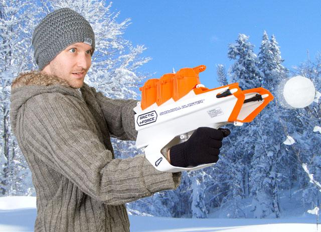 snowball-blaster.jpg