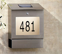 solar-house-number-display.jpg