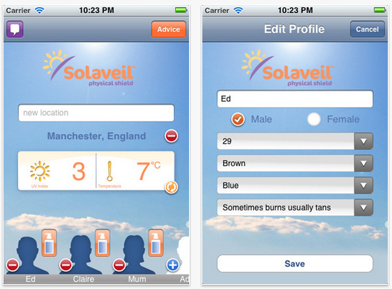 solaveil-app-screenshot.jpg