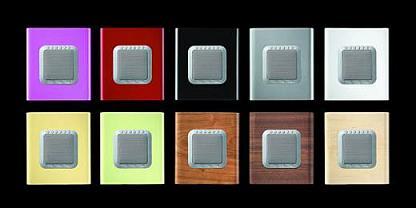 sonoro_cubo_colors.jpg