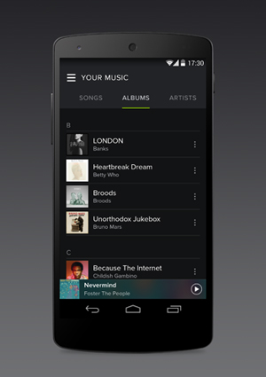 spotify-android-app.jpg