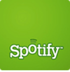 spotify-logo copy.jpg