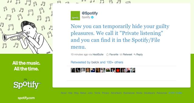 spotify-tweet.jpg