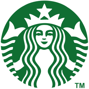 starbucks-logo-green.jpg