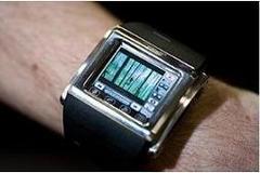 swap_watch.jpg
