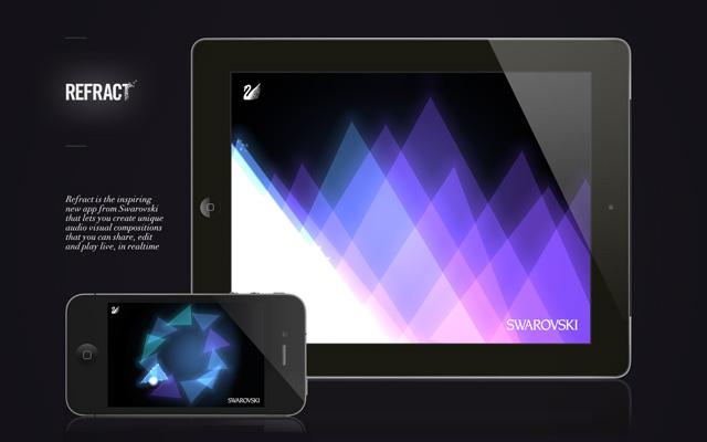 swarovski-crystals.jpg