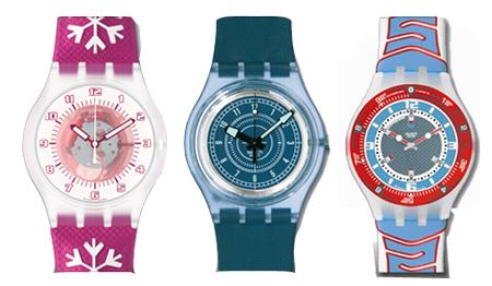 часы Swatch. Наручные часы в Украине