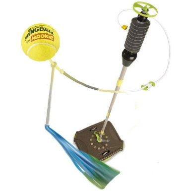 swingball-all-surface-pro-windicator-amazon.47.jpg