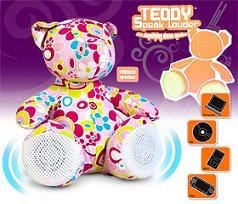 teddy_speaker.jpg