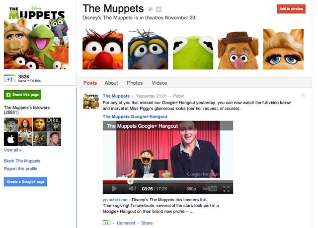the-muppets-google-plus.jpg