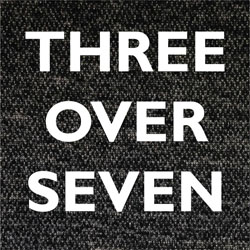 three-over-seven.jpg