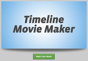 time-line-movie-maker.jpg