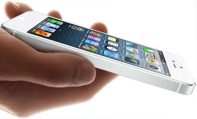 top-iPhone-5-official-12.png