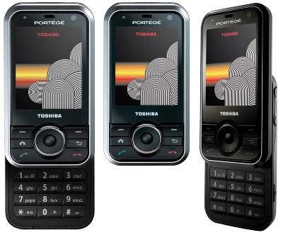 toshiba_portege_g500_smartphone.jpg