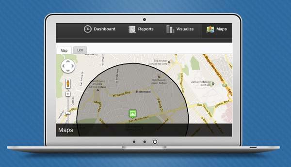 traqs-screenshot.jpg